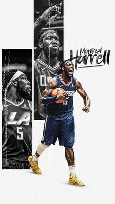 20 Ideas sport design poster creative for 2019 Jazz Poster, Neon Poster, Poster Sport, Film Poster, Sports Advertising, Sports Marketing, Gfx Design, Layout Design, Sport Inspiration