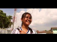 [shortmovie] Kembang Gula