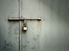 Troubling allegations of life at the East Mississippi Correctional Facility.
