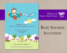 Hey, I found this really awesome Etsy listing at https://www.etsy.com/listing/218956459/personalized-printable-baby-shower