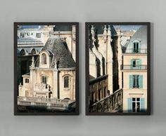 Hey, I found this really awesome Etsy listing at https://www.etsy.com/listing/175181886/paris-photography-set-of-2-prints-paris