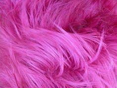 Fur from Yves Salomon © CUIRAPARIS Sept.14 Fur, Paris, Feathers, Pink, Trends, Montmartre Paris, Paris France, Pink Hair, Feather