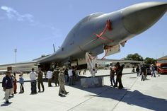 Barksdale AFB is located in Bossier City, Louisiana. Bossier City is 10 miles from Shreveport, a center of commerce and culture.