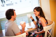 philadelphia singles matchmaker reviews