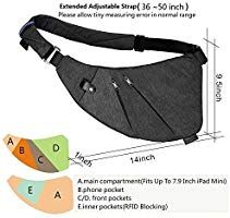Ultra-thin Magic Gun Bag – Trendowner Ultra-thin Magic Gun Bag This image ha… – Bag Small Backpack, Laptop Backpack, Backpack Bags, Tote Bags, Shoulder Backpack, Purse Wallet, Men Wallet, Wallets For Women, Travel Bags