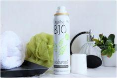 Marilou+Bio+th%C3%A9+vert4.JPG (1600×1066)