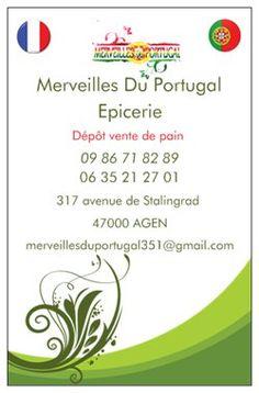 Jai Cr Mes Propres Cartes De Visite Standard Verticales Sur Vistaprint Jette Y Un Oeil