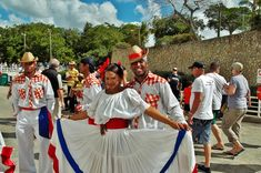 LA ROMANA, DOMINICAN REPUBLIC - #DR #Caribbean