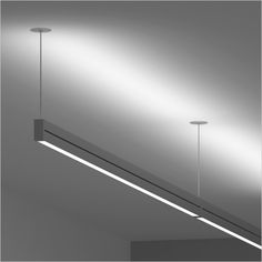 DoubleBox | Ceiling Cable | LED | 107 | Vode Lighting