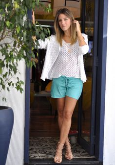 GLAM4YOU - NATI VOZZA - BLOG - LOOK - PASH