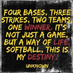 Softball Quotes and Sayings | softball-quotes-and-sayingssoftball-quotes-sports-sayings-best-winner ...
