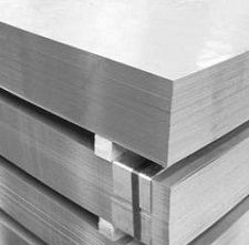 Our Products Services Stainless Steel Plate Supplier In Singapore Stainless Steel Plate Steel Plate Steel