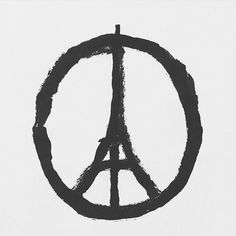 I really hope Paris is Okay...if you have loved ones near or in Paris please call them and make sure they are Okay..I hope everything is ok...