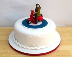 stunning cupcakes a gallery on Flickr Infantiles Pinterest