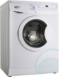Whirlpool Service Center in Kotturpuram