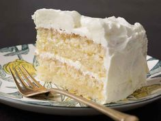 The holidays aren't an easy time for those of us on a gluten-free diet. But this lemon layer cake is good enough to make you forget about that. Tart, fluffy and sweet, and made as cake or cupcakes, make or bring this to your next holiday party.\n
