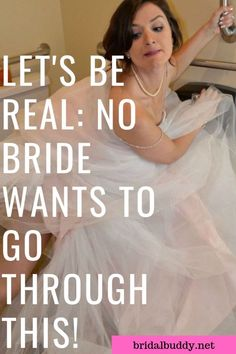 9647ef253e2 As seen on Shark Tank! See more. Bridal Buddy is a sheer