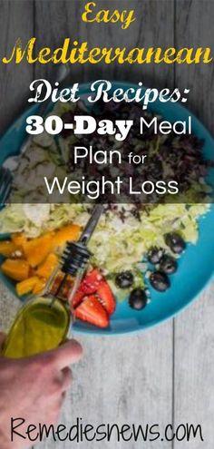 Weight Loss Nutrition Drinks #NaturalBodyCleanse Ketogenic Diet Meal Plan, Diet Meal Plans, Ketosis Diet, Paleo Diet, Diet Foods, Meal Prep, Vegan Keto, Diet Menu, Easy Mediterranean Diet Recipes