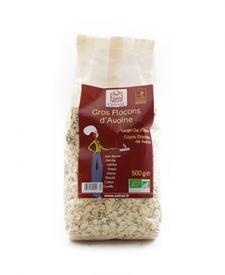 Copos de Avena Celnat 500g. #cereals #gourmet #oatmeal