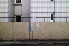 Wall 40 by suzukiro #fadighanemmd