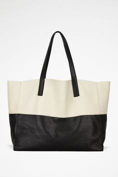 this tote ///