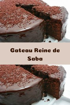 Just Desserts, Dessert Recipes, Nutella, Chocolate Cake, Tiramisu, Bakery, Pudding, Cooking, Ethnic Recipes