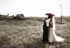 © Photographic Dreams, Michael Keyes, weddings,blacksburg wedding photography, bride, groom, romantic, rockwood manor, dublin, virginia,