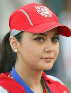 Preity zinta Pretty Zinta, Something Special, Bollywood Stars, Dimples, Actresses, Lady, Womens Fashion, Beauty, Woman