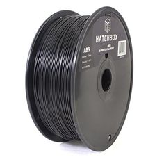 - Dimensional.. Relieving Heat And Thirst. 1kg Spool 2.2 Lbs 1.75mm Light Blue Pla 3d Printer Filament