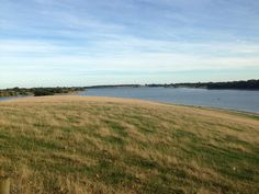 Rutland Water, The Visitors, Acre, Countryside, England, Twitter, Beach, Outdoor, Outdoors