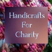 1000 images about charitable crafts library program on for Crafts to donate to charity