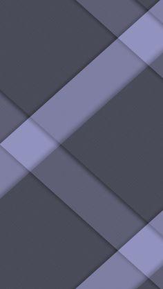 http://www.vactualpapers.com/gallery/material-design-mobile-hd-wallpaper4