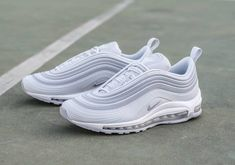 Letzte Woche ist der Nike Air Max 97 Ultra Premium gedroppt. Wer hat sich einen geholt und kann schon was dazu sagen?   #nike #airmax #nikeairmax #nikeairmax97 #follow4follow #TagsForLikes #photooftheday #fashion #style #stylish #ootd #outfitoftheday #lookoftheday #fashiongram #shoes #kicks #sneakerheads #solecollector #soleonfire #nicekicks