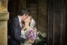 Wynyard Hall Wedding, 2Tone Photography, www.2tonephotography.co.uk  http://bellebridalmagazine.com/when-the-wedding-videographer-gets-married-jon-and-cassandra-at-wynyard-hall/