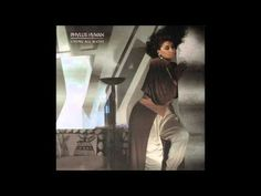 Phyllis Hyman - First Time Together - YouTube