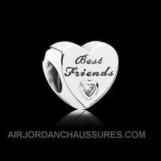 http://www.airjordanchaussures.com/pandora-friendship-heart-charm-super-deals.html PANDORA FRIENDSHIP HEART CHARM SUPER DEALS Only 15,00€ , Free Shipping!