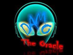DAMO - The Oracle