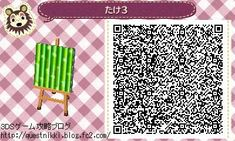 Animal Crossing: New Leaf & HHD QR Code Paths — clover-stumps: stepping stone qrs for november. Brick Path, Stone Path, Acnl Pfade, Acnl Art, Acnl Qr Code Sol, Qr Code Animal Crossing, Acnl Paths, Motif Acnl, Ac New Leaf