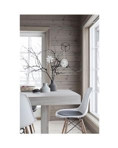 50 Modern Dining Room Wall Decor Ideas and Designs 2018 Farmhouse dining room Kitchen wall decor Dinning room wall decor Dinning room ideas Farmhouse wall decor Dining room decor ideas Dining room decor rustic C room ideas tuscan Decor, Modern Farmhouse Dining Room, Dining Room Wall Decor, Interior, Tuscan Decorating, Dining Room Walls, Dinning Room Wall Decor, Farmhouse Dining Rooms Decor, Home Decor
