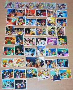 Panini 90 años mickey mouse sticker Story 2 X Display//100 bolsas