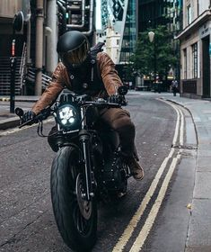 "2,783 Likes, 2 Comments - Harley-Davidson Sportster (@sportstergram) on Instagram: "" @caferaceraddicts ______________________________________ Check @SportsterSquad for awesome…"" #harleydavidsoncaferacer"