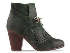 Jeffrey Campbell Pony Up