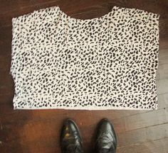 what to do with old t shirts diy - Buscar con Google