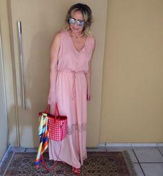 👻 Andrea_fialho - curadora @vanguardastore - consultora de moda -vanguarda@estilovanguarda.com.br