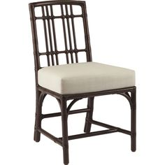 Dering Hall - Buy Balboa Side Chair: JSC151 - Dining Room - Seating - Furniture