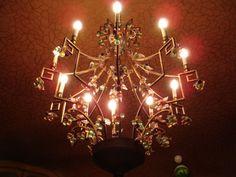 창작자들의 놀이터 : 그라폴리오 Life Is A Journey, Chandelier, Ceiling Lights, Lighting, Home Decor, Life's A Journey, Candelabra, Decoration Home, Room Decor