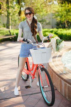 Brooke du jour | Dallas Fashion Blogger