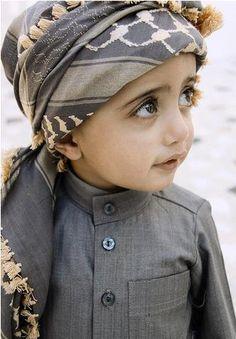 http://c-u-l-t-u-r-e-s.tumblr.com/post/17333033646/arabswagger-baby-swag-haha-love-the