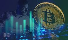 BTC On-Chain Analysis: Investors Buy Dip as Supply Shock Intensifies - Crypto Market Btc Exchange, Automated Forex Trading, Maxima And Minima, Best Cryptocurrency, Strong Hand, Crypto Market, Bitcoin Price, Environmental Issues, Ask For Help