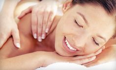 Groupon - Angela Keefe at Essential Kneads Massage Therapy in Savannah (Oakdale). Groupon deal price: $39.00